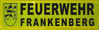 single frauen frankenberg eder Erfurt