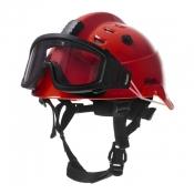 3500 Set Dräger Feuerwehrhelm Hps One Rescue Basis vgYby7f6mI